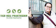 Ina Arto-Haumacher